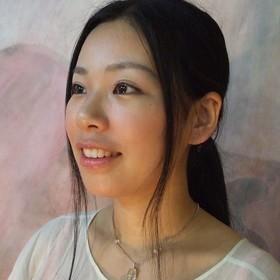 齋藤 槙のプロフィール写真