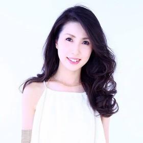 山田 麻実のプロフィール写真