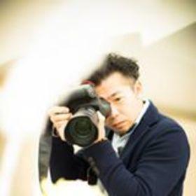 安澤 剛直のプロフィール写真