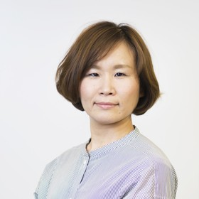 藤沢 舞子のプロフィール写真