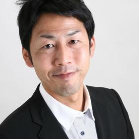 井坂 直人のプロフィール写真