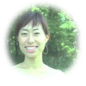 薄田 美紅のプロフィール写真