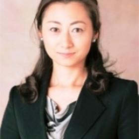 杉本 直鴻(なおこ)のプロフィール写真