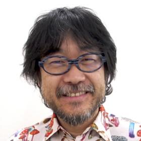 倉本 美津留のプロフィール写真