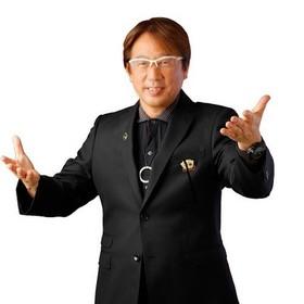 広庭 孝次のプロフィール写真