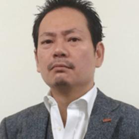 坂入 孝治のプロフィール写真