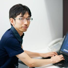 島村 哲也のプロフィール写真