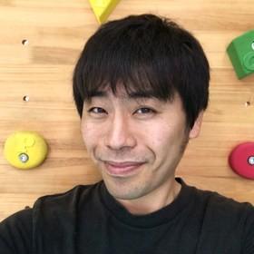 坂江 英憲のプロフィール写真