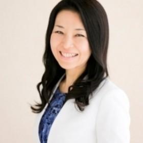 工藤 倫子のプロフィール写真