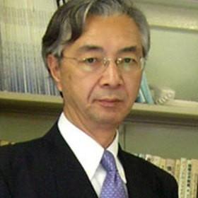 谷本 伸男のプロフィール写真