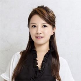 田辺 仁美のプロフィール写真