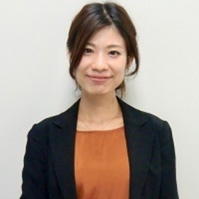 津留 彩子のプロフィール写真
