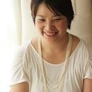 Aikawa Hisae