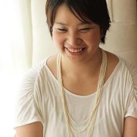 Aikawa Hisaeのプロフィール写真
