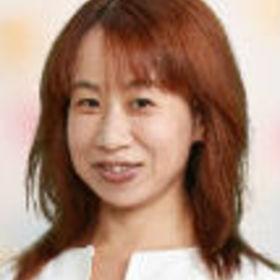 川田 洋子のプロフィール写真