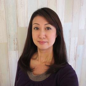 珠木 結生のプロフィール写真