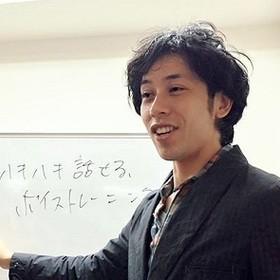 辻 早紀のプロフィール写真
