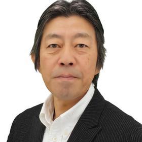 杉本 健志のプロフィール写真