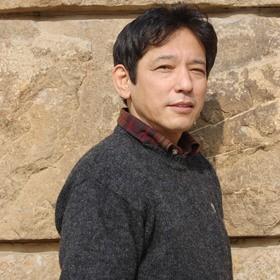 柚木 寿雄のプロフィール写真