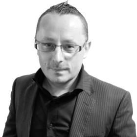 Piotr Grzywaczのプロフィール写真