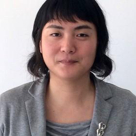 高田 緑のプロフィール写真