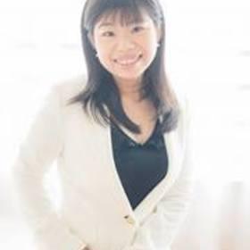 倉形 奈津子のプロフィール写真