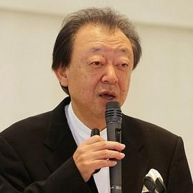 飯塚 良治のプロフィール写真