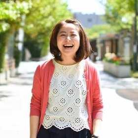 脇山 理子のプロフィール写真