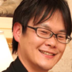 松岡 徹のプロフィール写真