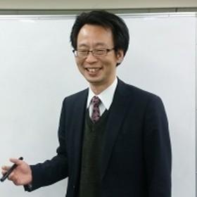 山本 恵嗣のプロフィール写真