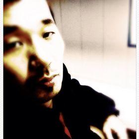 MINORU a.k.a.FUNKYGONGのプロフィール写真