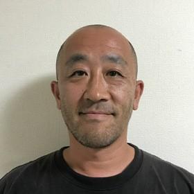 橋本 佳幸のプロフィール写真