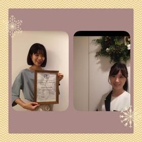 Rika &Asakoのプロフィール写真