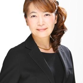 村上 美佳のプロフィール写真