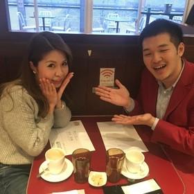 富永 裕子のプロフィール写真