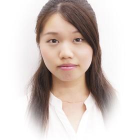 津田 紗希のプロフィール写真