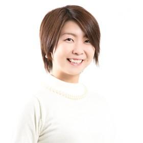 平石 智美のプロフィール写真
