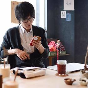 後藤 知宏のプロフィール写真