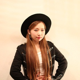 Yui Katoのプロフィール写真