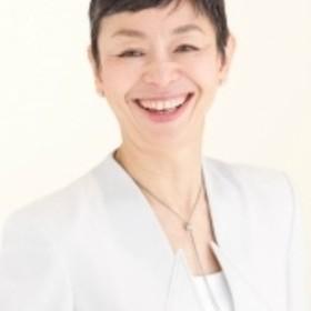 磯ヶ谷 ふき子のプロフィール写真