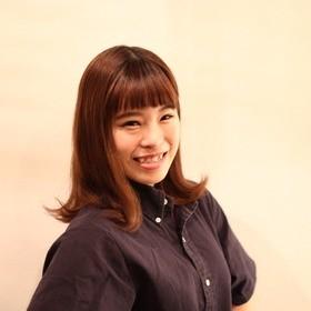 ayaka あやかのプロフィール写真