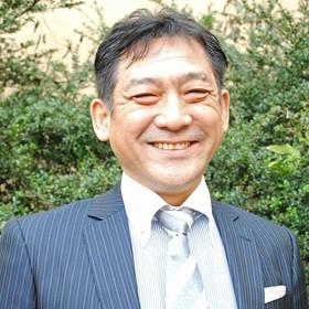 倉澤 篤史のプロフィール写真