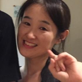 小柳 エミのプロフィール写真