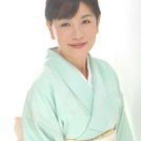 つつみ 純子のプロフィール写真