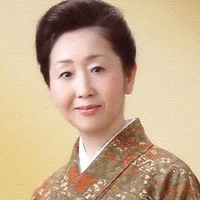 古田土 宗恵のプロフィール写真