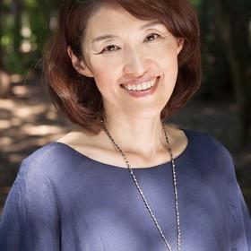 柚木 佑美のプロフィール写真