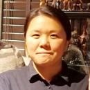 田口 良子