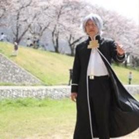 Hashimura Tuyoshiのプロフィール写真