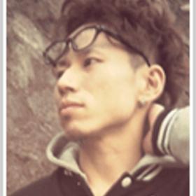 森 政博(GEN)のプロフィール写真