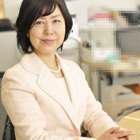 森田 由美子のプロフィール写真